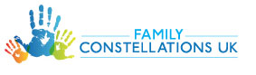 Family Constellations UK