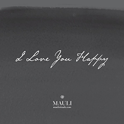 i_love_you_happy